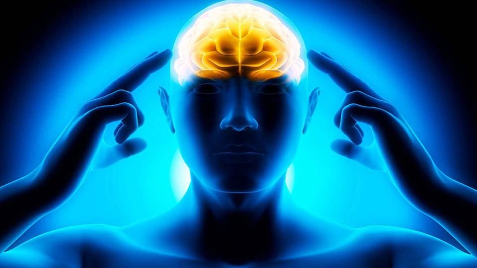 Mentalno zdravlje – temelj našeg zdravlja i snage!