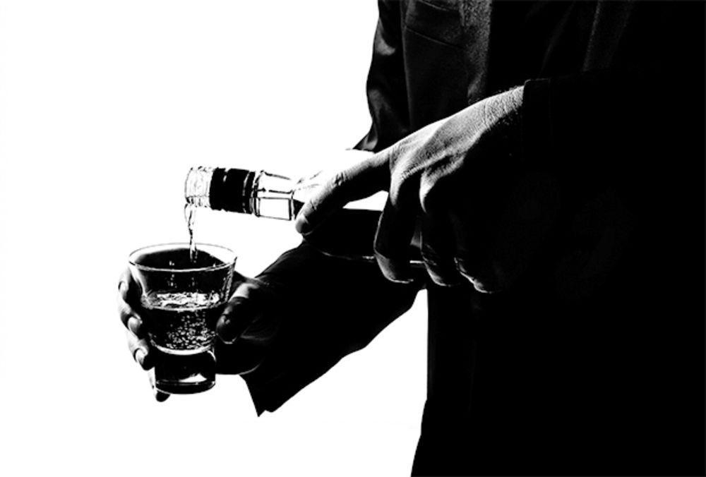 Alkoholizam – bolest koja može zadesiti svakoga od nas bez iznimke