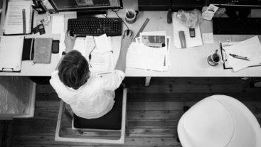 Stres na poslu: kako se suočavati, oporavljati i dobro osjećati