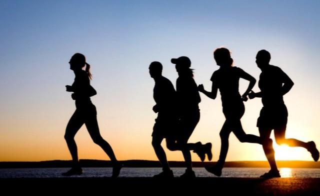 Fizička aktivnost i raspoloženje