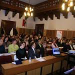 Prevencijski programi - teorija, praksa, utemeljenost na dokazima