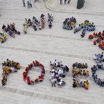 Dan zdravih gradova Hrvatske
