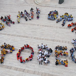 Porečki program za Dan zdravih gradova Hrvatske 20.05.2015.