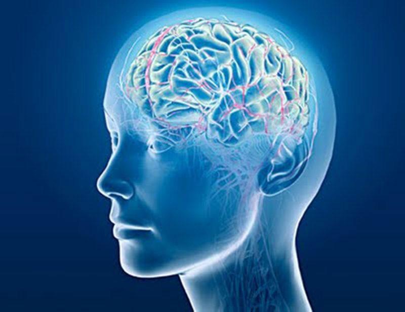 Psihologija u znanosti i praksi!