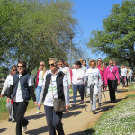 Hodalo 200 Porečana u aktivnosti – Hoditi i zdravi biti!