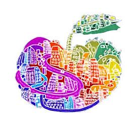 Zdravi gradovi kod nas i u svijetu