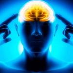 La salute mentale – base della nostra forza e della salute!