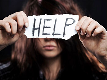 Adolescencija i rizik od zlouporabe sredstava ovisnosti