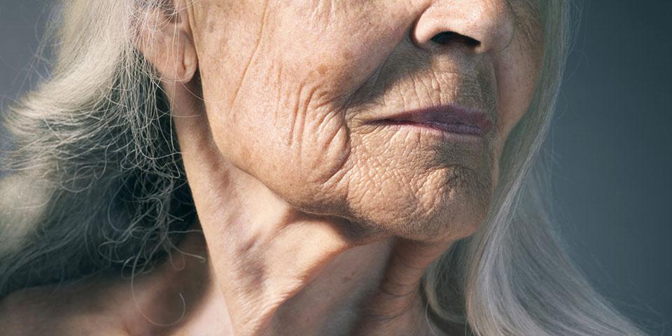 Ageism i zlostavljanje osoba starije životne dobi