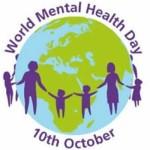 10. 10. - Dan mentalnog zdravlja