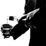 Alkoholizam - bolest koja može zadesiti svakoga od nas bez iznimke